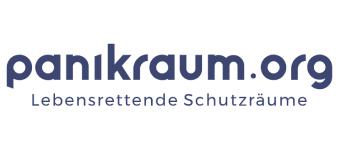 www.panikraum.org